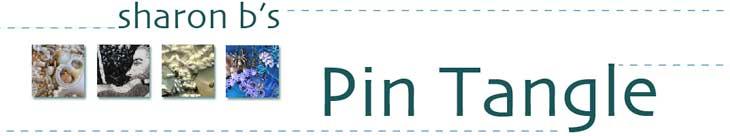 Pin Tangle